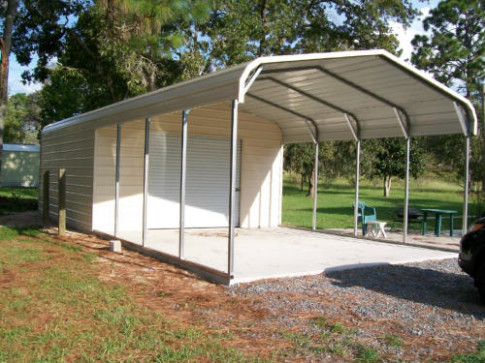 Metal Buildings For Sale Crystal River Homosassa Inverness ..