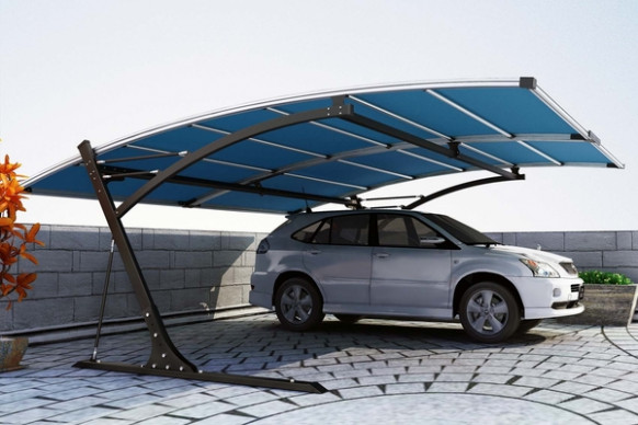 Metal Carports And Metal Garages – A Comfortable Home For ..