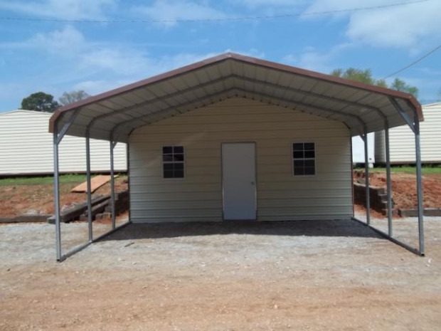 Metal Carports For Sale On Line Carports Arsitag For Sale