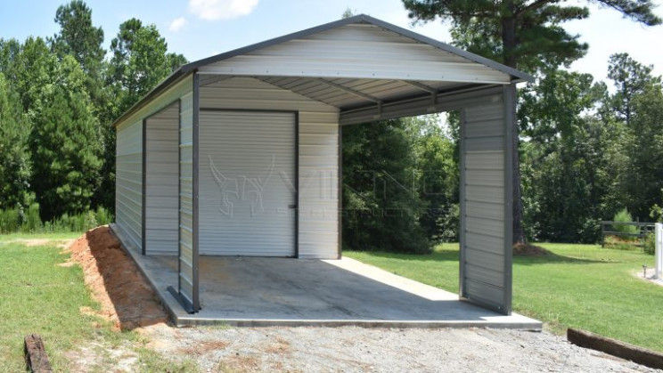 Metal Carports Prices | Carport Prices | Steel Carport ..