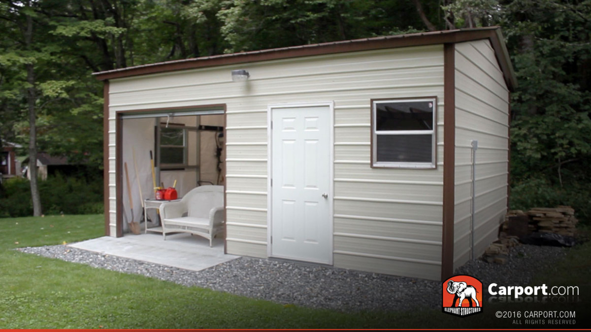 Metal Shelters Metal Shelters, Steel Covers And Metal ..