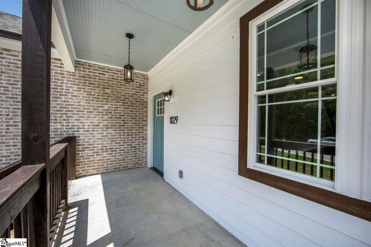 MLS® #7: 7 Jacobs Road, Greenville SC Home For Sale Jacobs Carports Garages & Metal Buildings