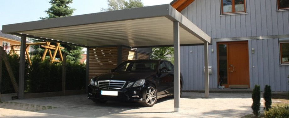 Modern Carports Google Search | Fiske Backyard R&R ..