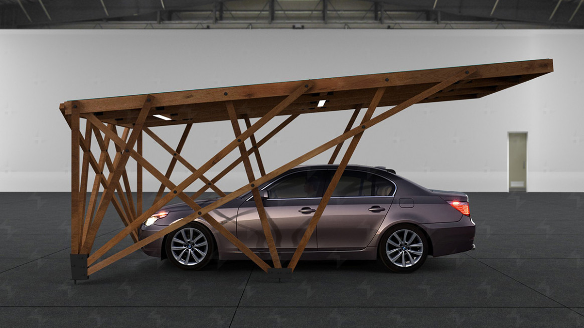 modern carports, hand made , hight quality materials ...