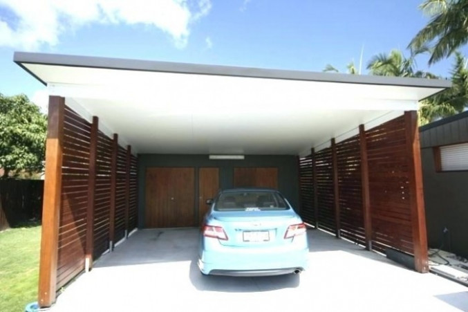 Modern Carports | Home Design & Redecorate Ideas Carports Decorating Youtube