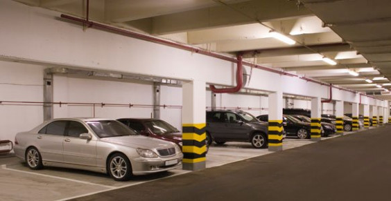 Monthly Parking Daily Parking Valet Parking ..