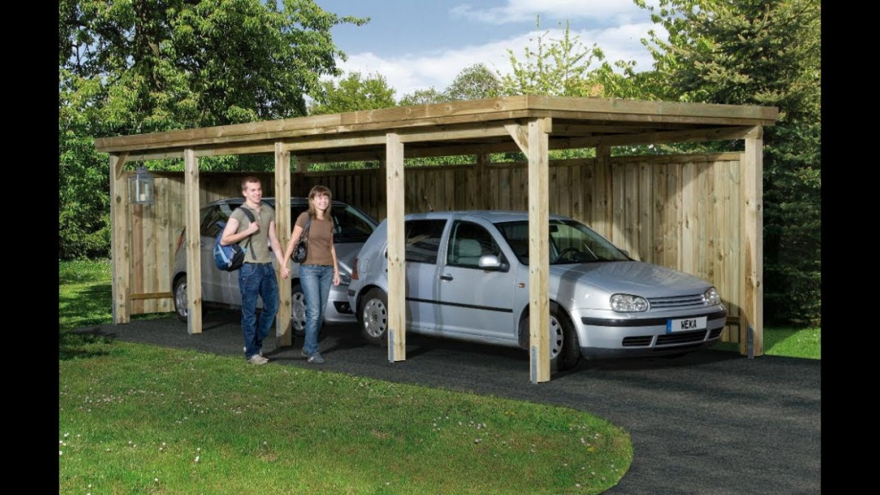 MUST LOOK !!! 10+ Carport Images Nz 10 Carport Ideas Nz