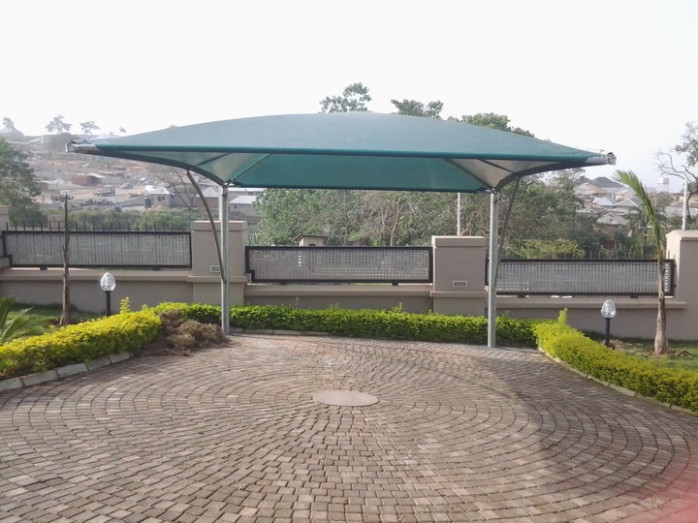 Need Car Park And Canopy In Abuja? Business Nigeria Carport Canopy In Lagos Nigeria