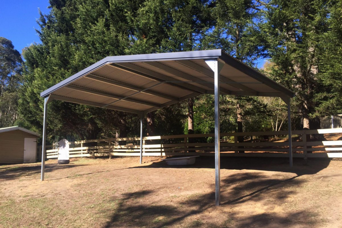 Newcastle Carports For Sale Newcastle Sheds N More Gable Roof Carports For Sale