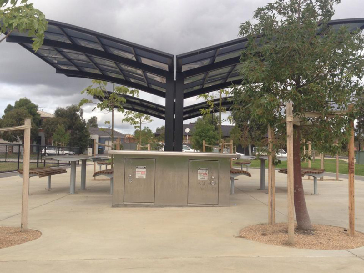 Other Uses Jet Of Texas Shade Systems Modern Carports Seattle