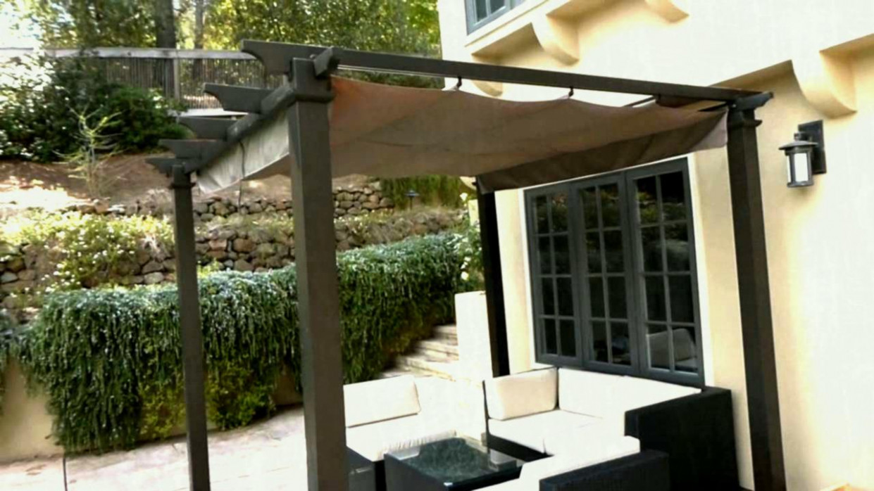 Outdoor: Contemporary Carports At Home Depot For Stylish ..