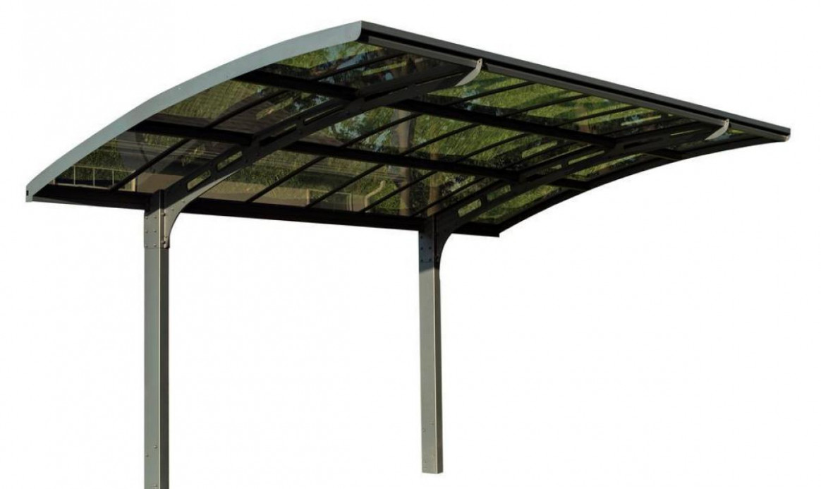 Outdoors: Using Carports At Home Depot For Modern Outdoor ..