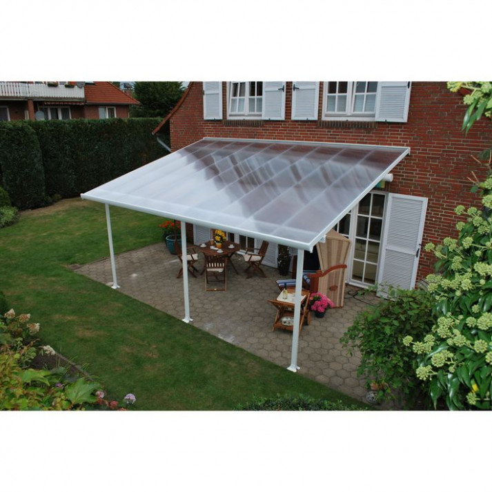 Palram Feria™ Patio Cover Awning Protect Yourself And Your ..