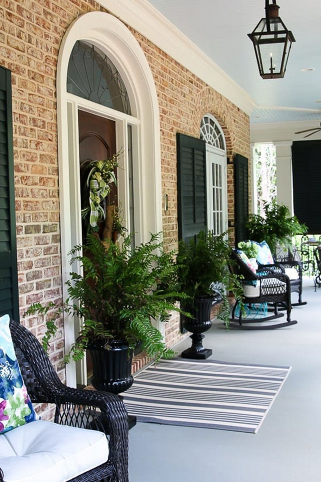 Patios Design Stunning Ideas Small Patio Decorating Carport ..