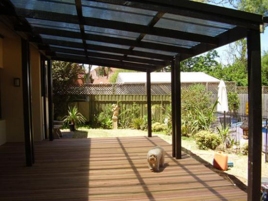 Pergola Design Ideas Get Inspired By Photos Of Pergolas ..