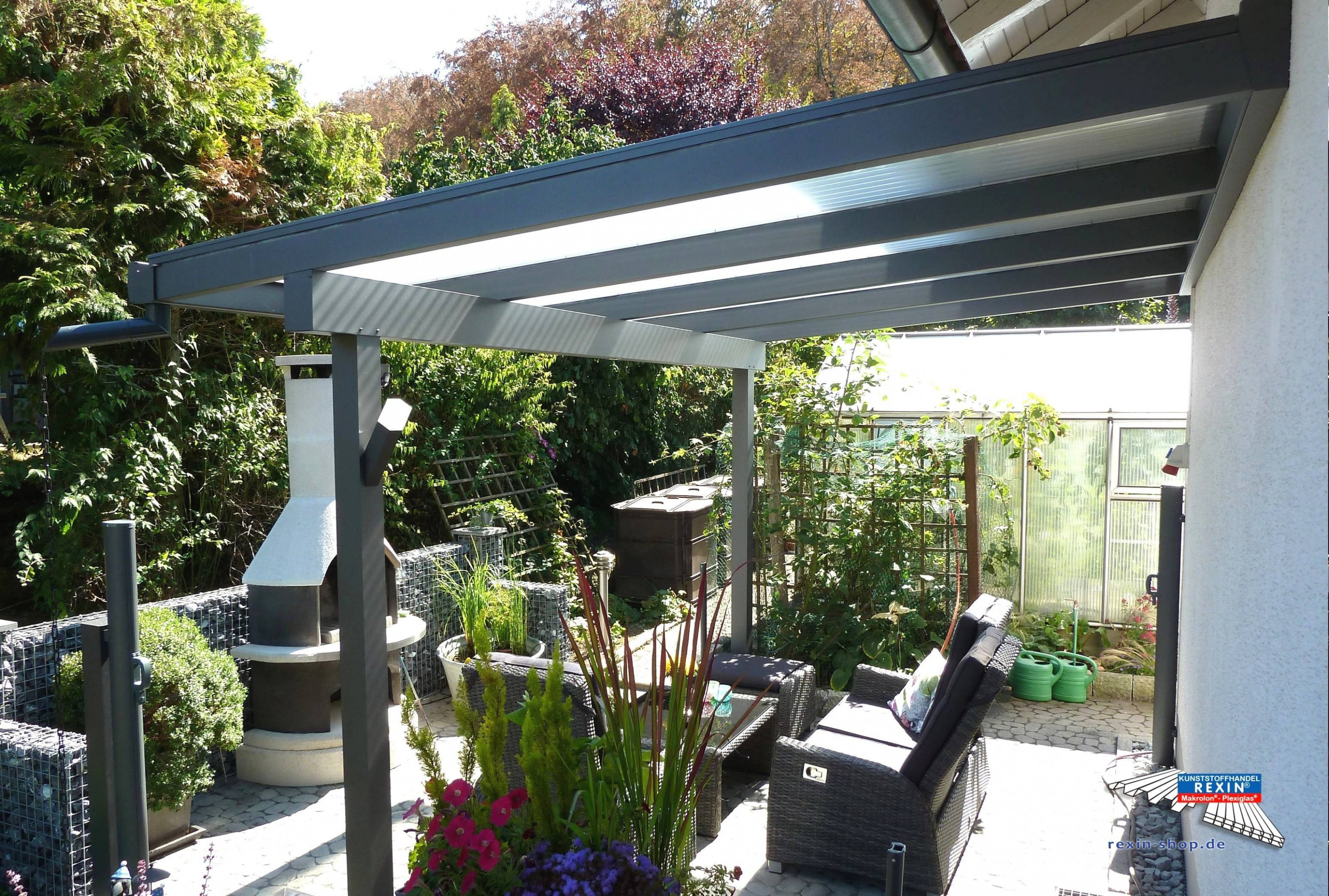 Pin by Home Depot on Decoration | Pergola carport, Pergola ...