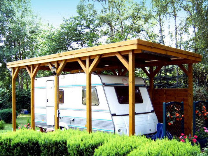 Pin By Martin Moody On Carport In 2019 | Carport Plans ..