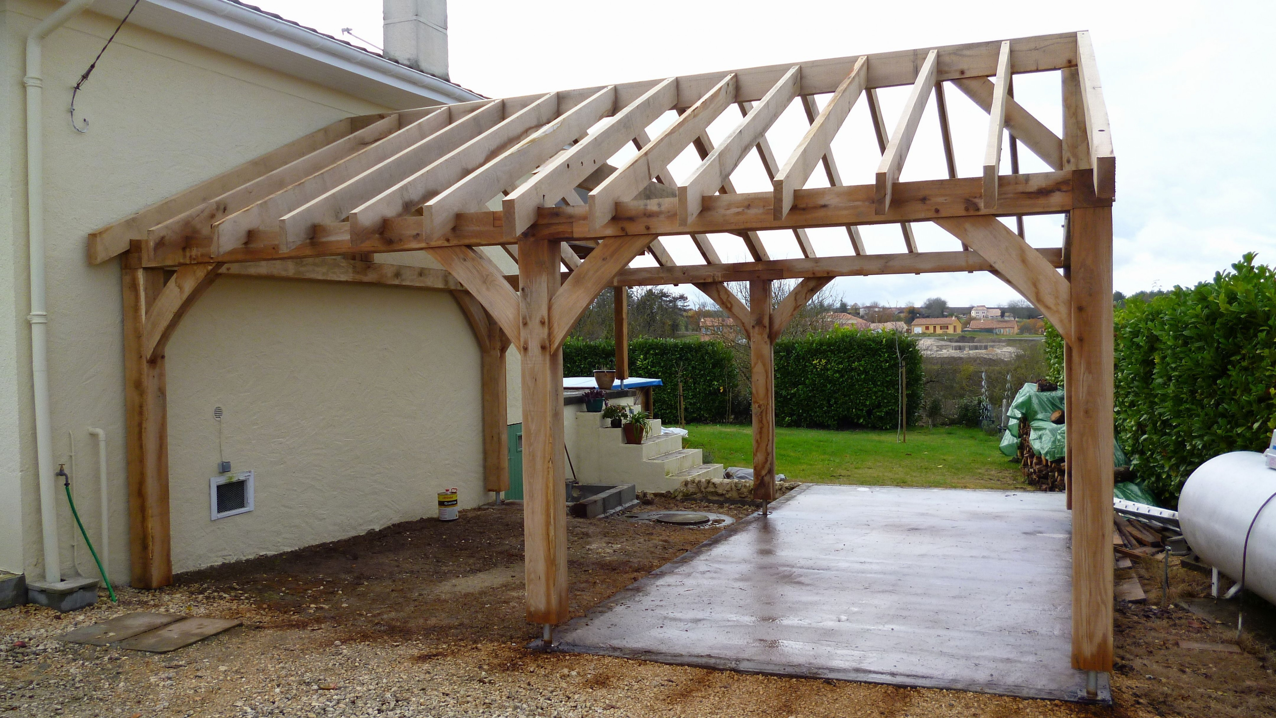 Pin On Carport Carports Ideas Zillow