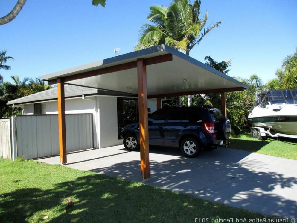 Pin On Carports Wood Modern Metal Carport