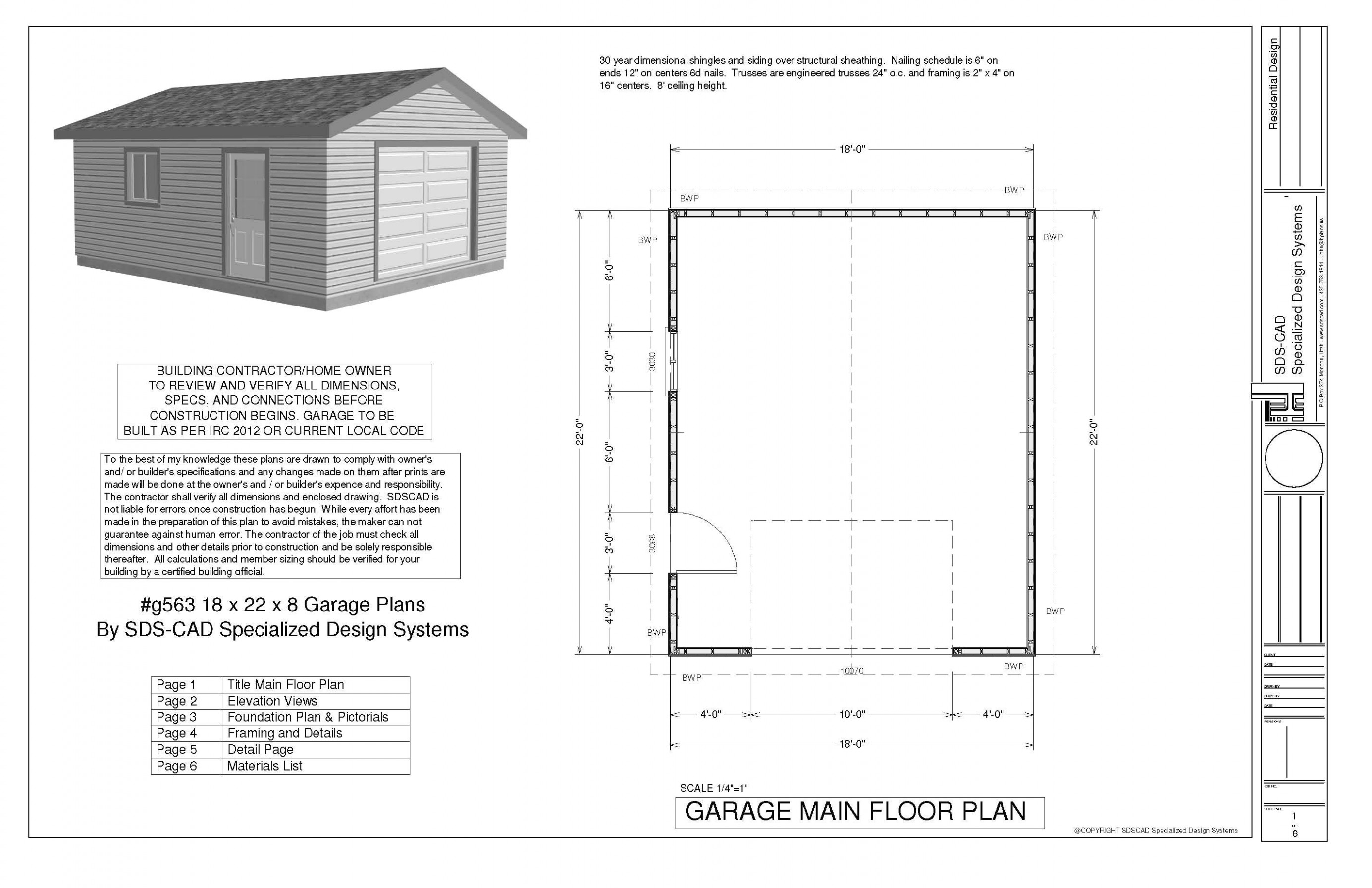 Plan Carport Bois Carport Holz Günstig Carport Wooden Plans