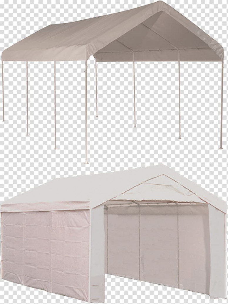 Pop Up Canopy Shelter Tent Carport, The Cord Fabric ..