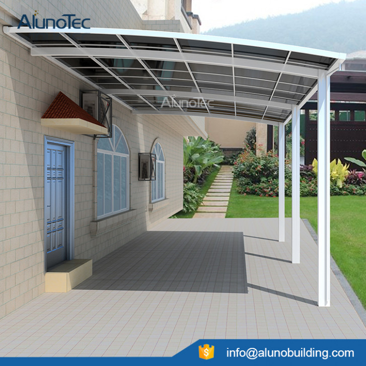 Popular Carport Kits-Buy Cheap Carport Kits lots from ...