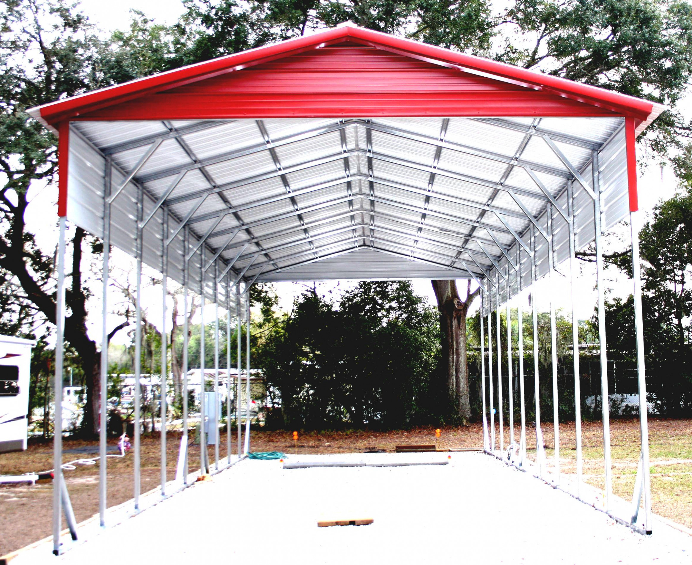 Portable Car Garage Shelters The Best Carport ~ Cool ..