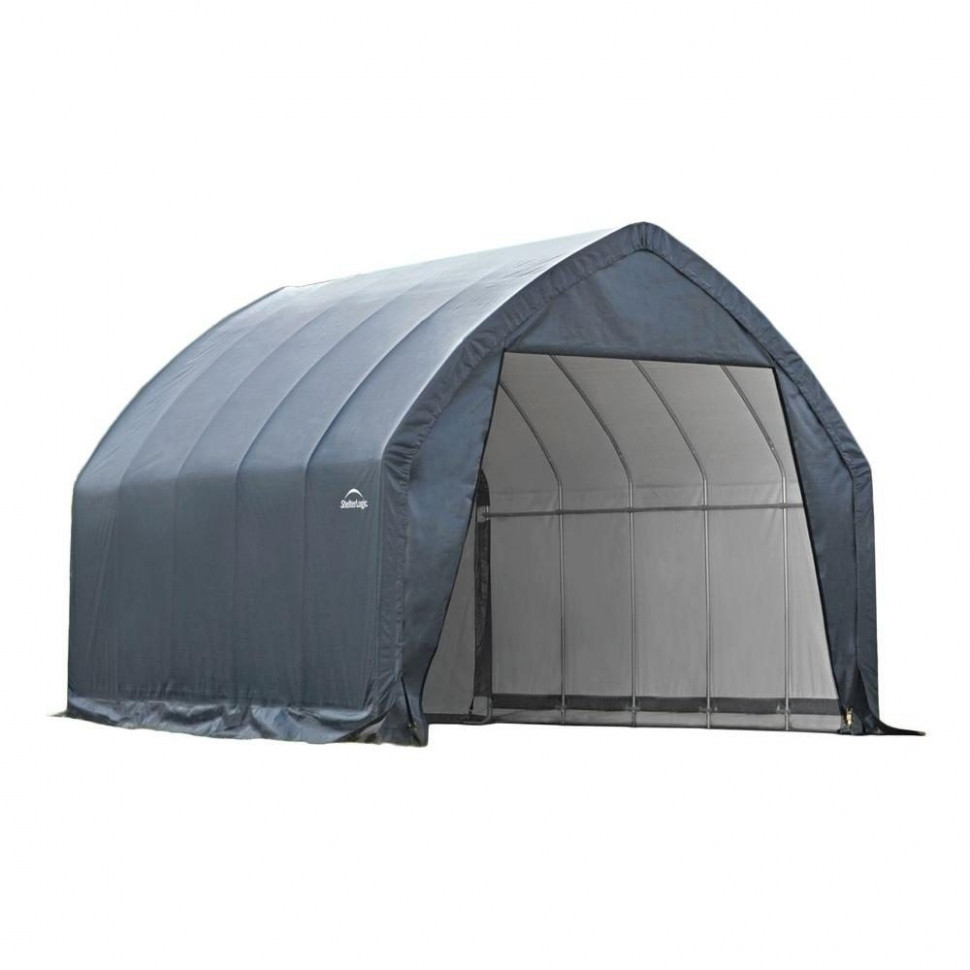 Portable Garages Car Canopies Carports Garages The Home ..