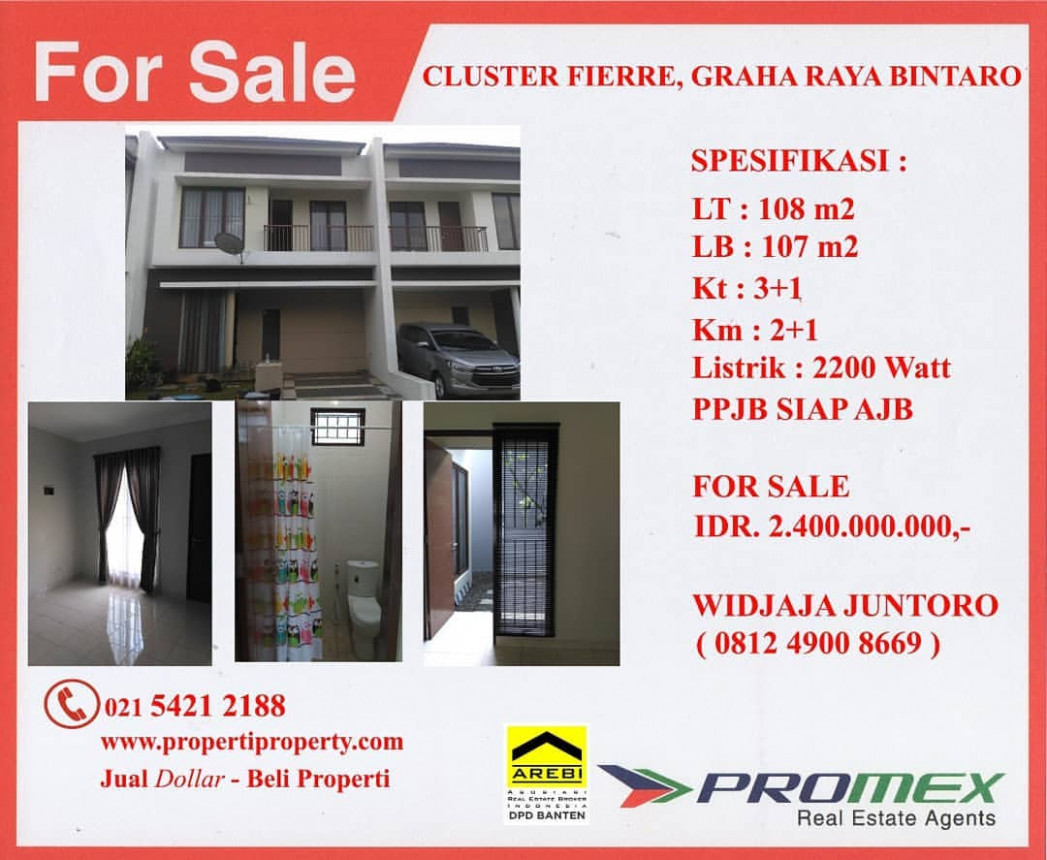 Posts Tagged As #hunianasri | Picdeer Carports Arsitag For Sale