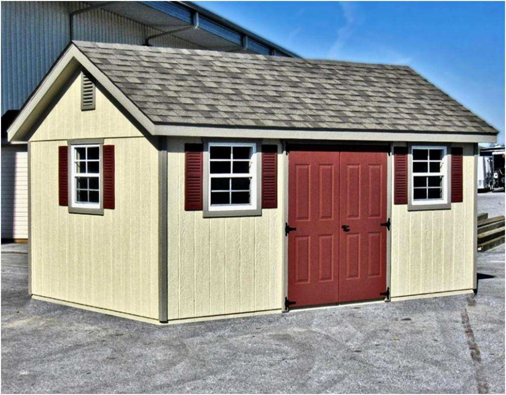Prebuilt Garage Near Me Unique Carport Kit Metal Carports ..