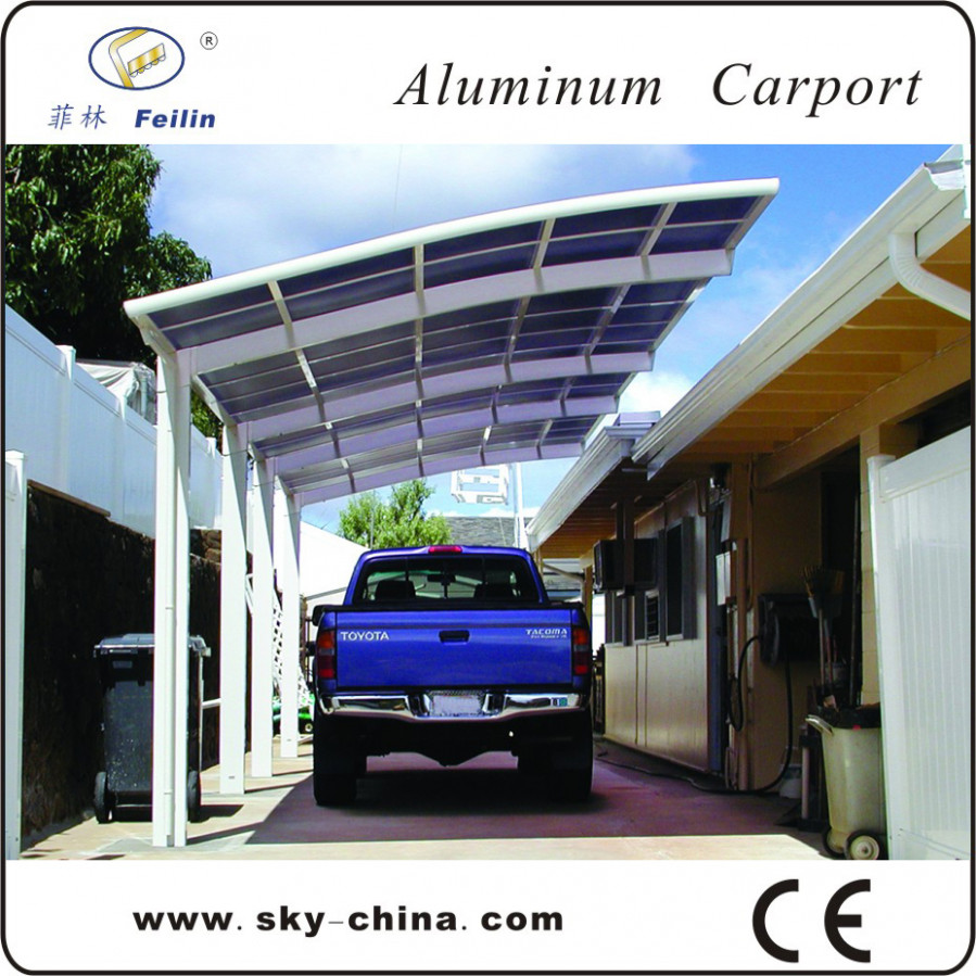 Prefab Wooden Garage Aluminum Carport Buy Prefab Wooden ..