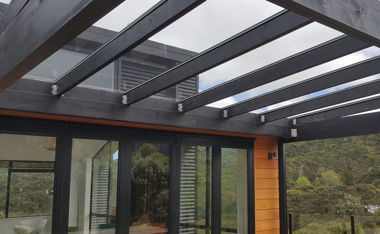 Prices And Options For Outdoor Coverage | Zones Carport Roof Nz