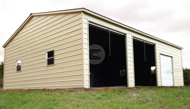 Rent To Own Metal Storage Buildings & Utility Structure ..