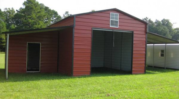** RENT TO OWN / NO CREDIT CHECK NOW AVAILABLE** BARNS ..