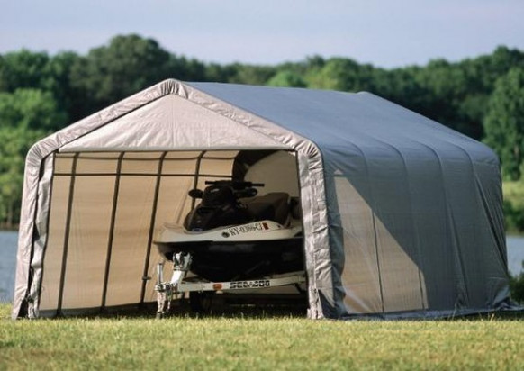 Replacement Covers: Portable Garage & Carport Replacement ..