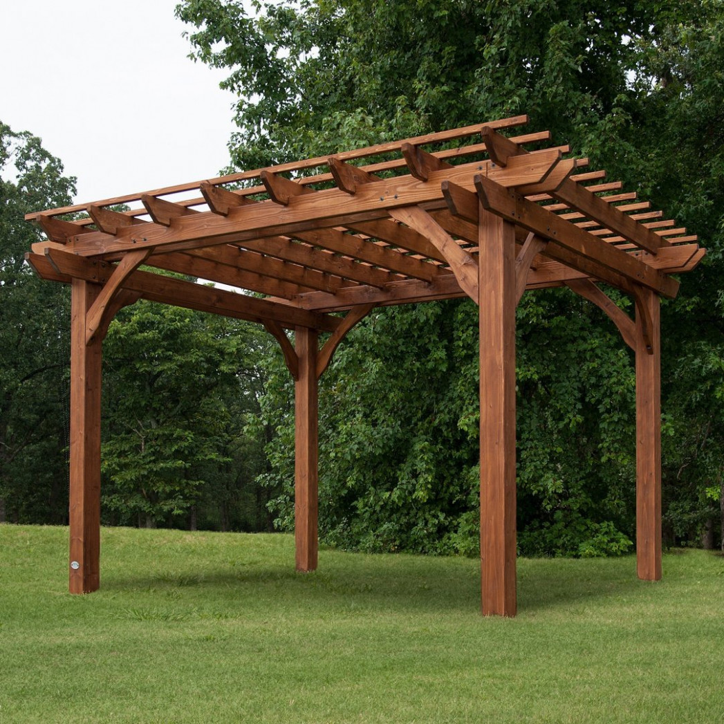 Replacement Gazebo Roof Panels Shade Solutions For Decks Diy ..