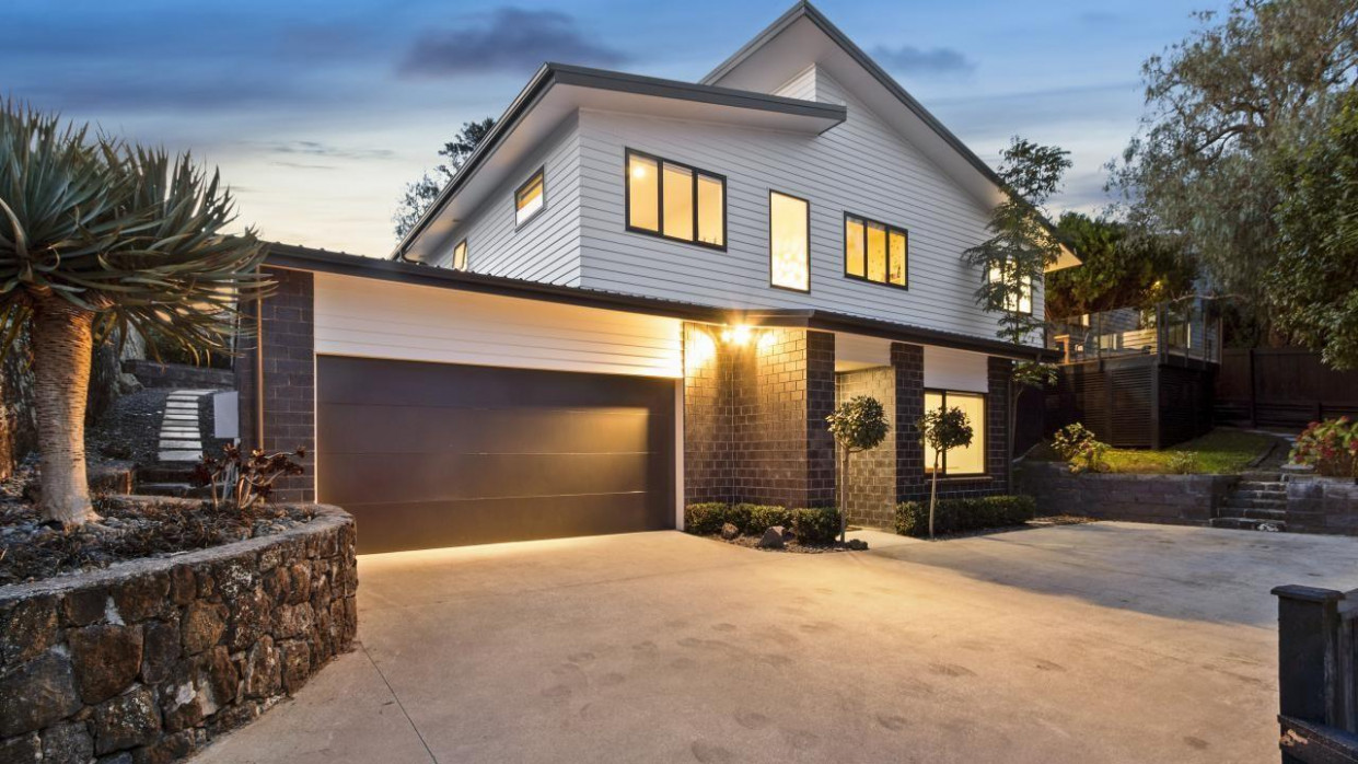 Residential Auction Results | Page 7 | Interest.co