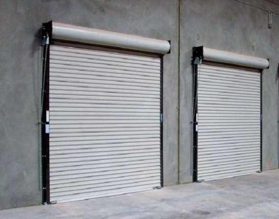Roll Up Doors For Carport. Rollupdoorsdirect.com | Shed ..