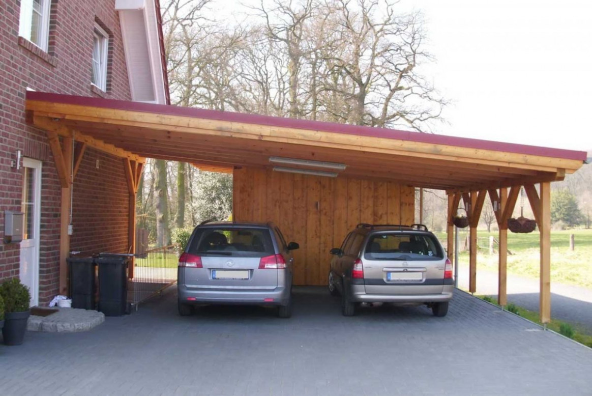 Rustic Pergola Carport Designs Great Pergola Carport Designs ...