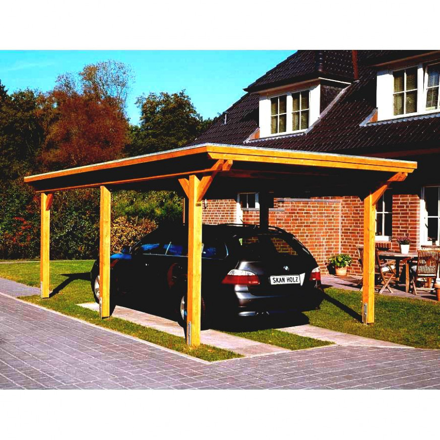 Rv Carport Plans Free Woodworking And GoodHomez