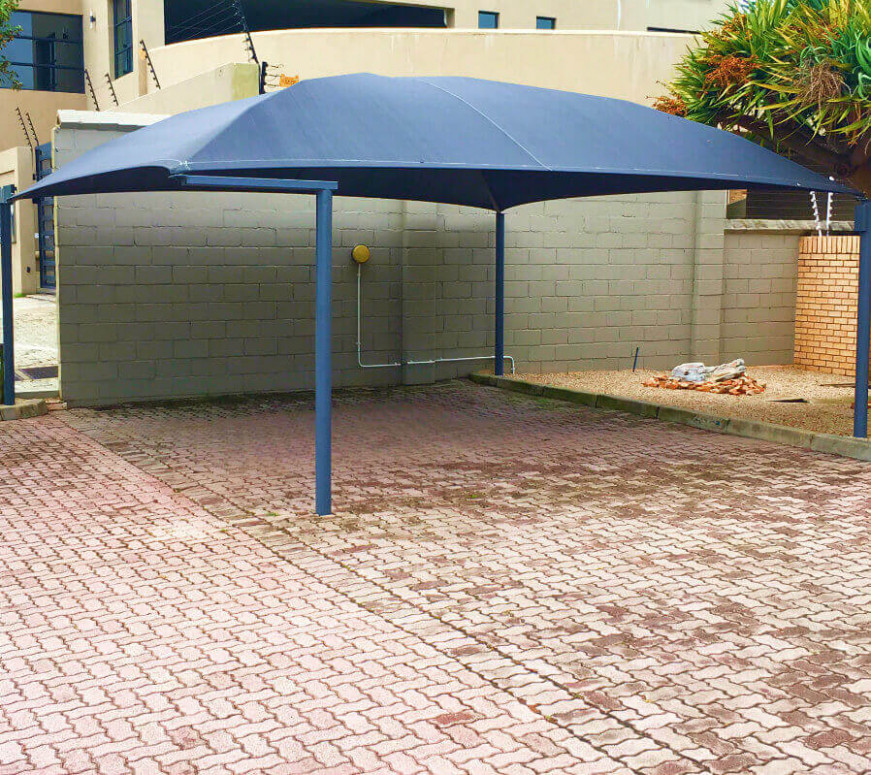 Shadeports Prices And Information Prices For Canopy Carports