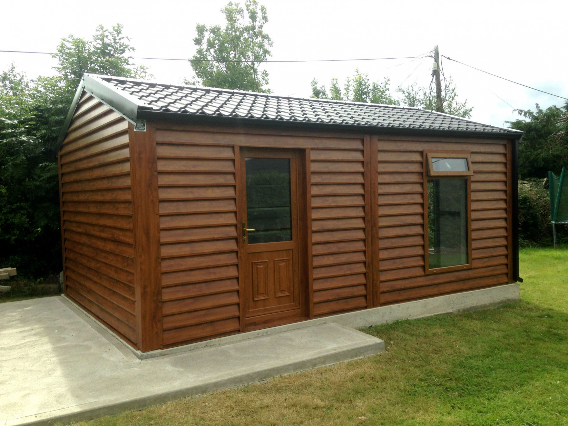 Shanette Sheds, Garages, Commercial & Industrial Storage Carport Ideas With Storage
