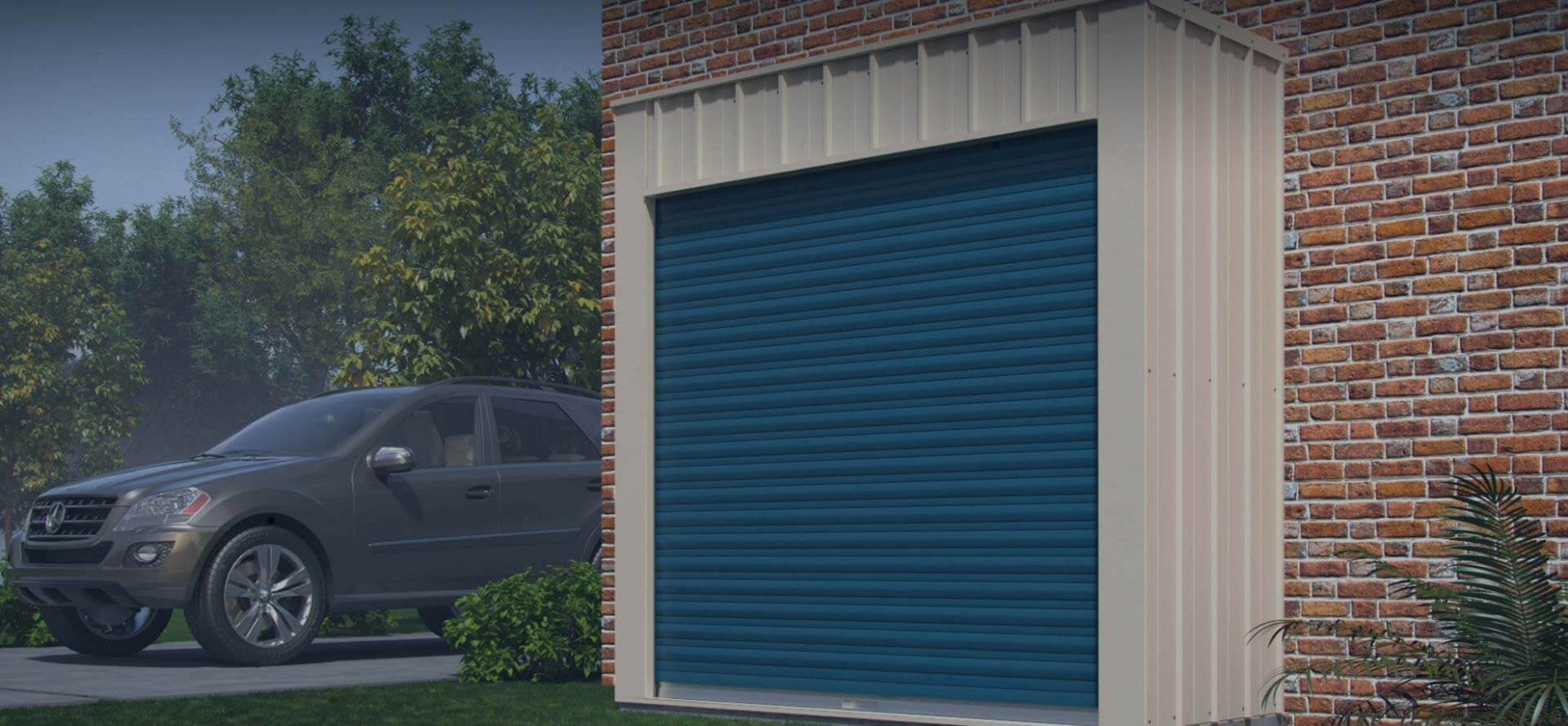 Sheds And Garages Guaranteed By Titan Garages & Sheds Carports And Garages For Sale Near Me