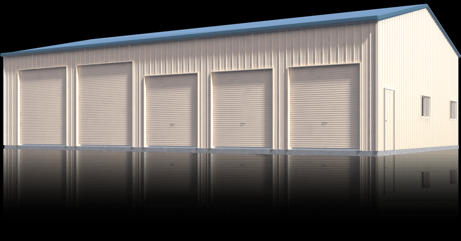 Sheds And Garages Guaranteed By Titan Garages & Sheds Carports Garages Toowoomba