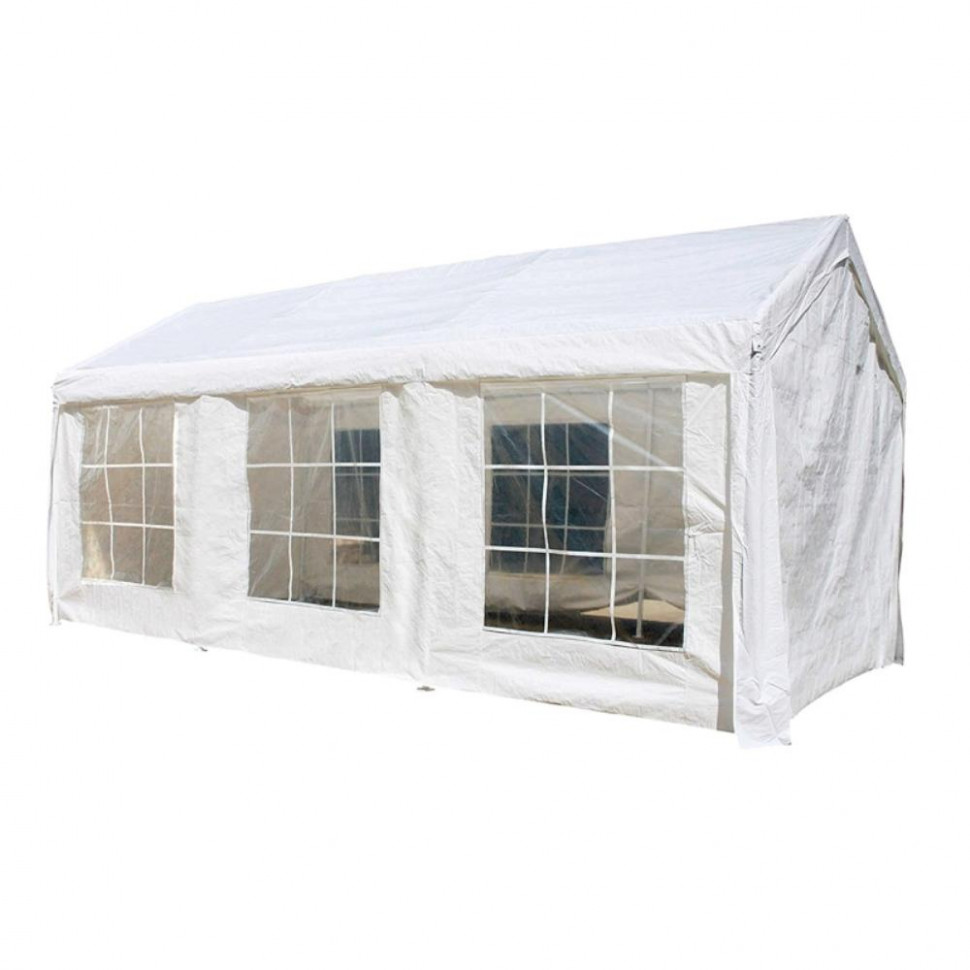 Sheds: Metal, Plastic & Wood Garden Sheds Wooden Carports With Storage