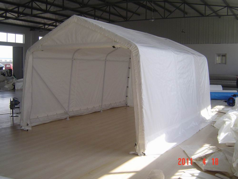 Shelters,portable Garages,tent,sheds,outdoor Storage,large ..