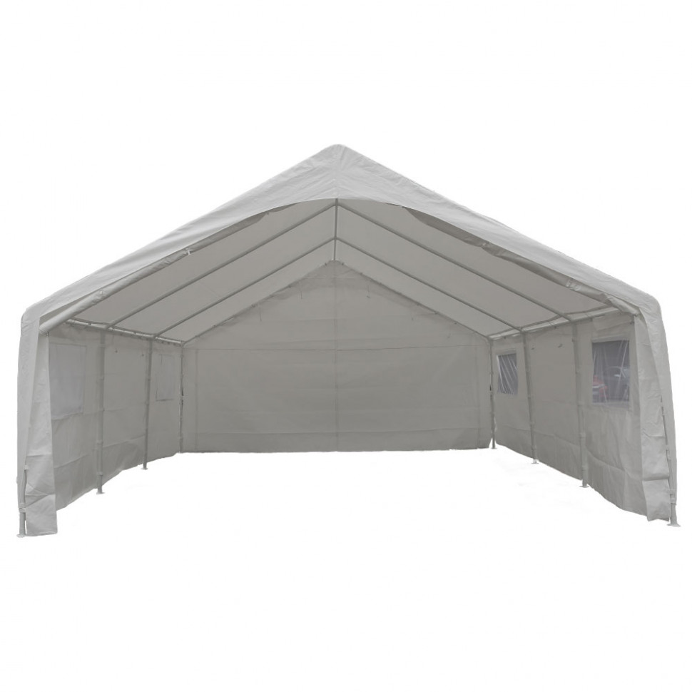 Sidewalls For 13x13 Portable Carport Event Tent SIDEWALLS ONLY Carport Tent Replacement Parts