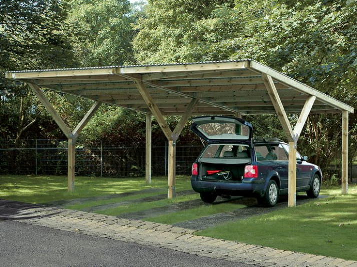 small carports | 612.6060.00.00 | Car Ports | Pinterest ...