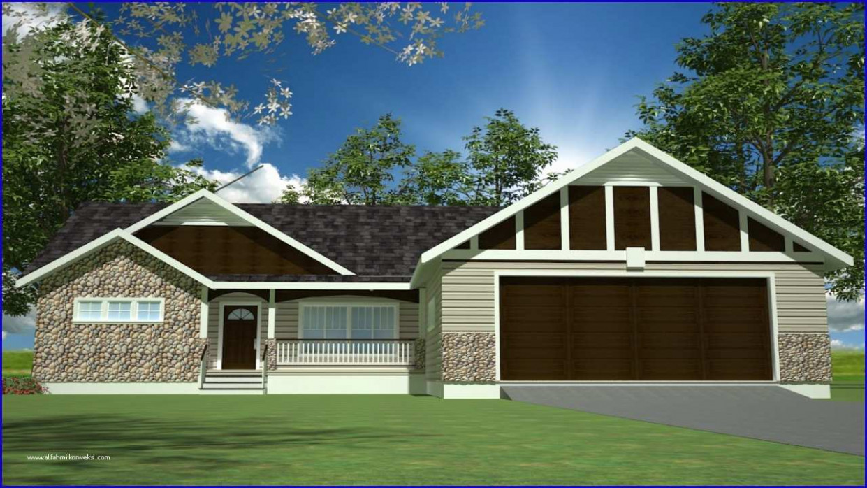 Small House Plans Carport And Small Homes With Rv Garages ..