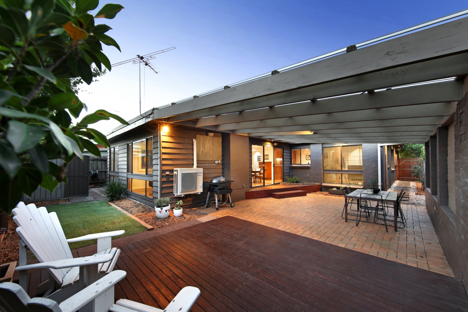 Smart Buys: Melbourne's Best Properties Under $10m For Sale ..